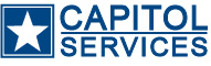 Capitol Services, Inc.